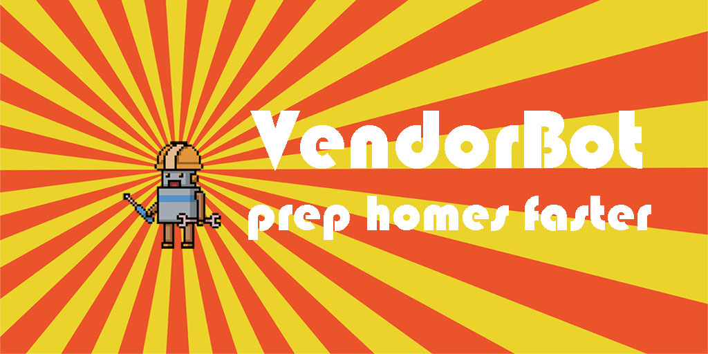 vendorbot-tweet-image2-1024x512