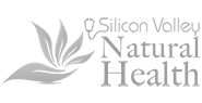 Silicon Valley Natural Health